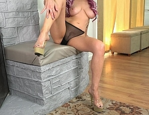 Yummygirlz/Secretsusan-video25